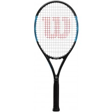 RAQUETA WILSON ULTRA POWER PRO 105 (275 GR)