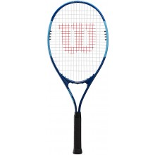 RAQUETA WILSON ULTRA POWER XL 112 (277 GR)