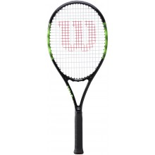 RAQUETA WILSON BLADE FEEL TEAM (275 GR)