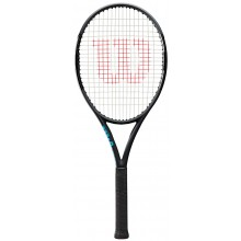 RAQUETA WILSON ULTRA 100L BLACKPACK (277 GR)