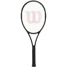 RAQUETA TEST WILSON PRO STAFF 97L V13.0 (290 GR) (NEW)