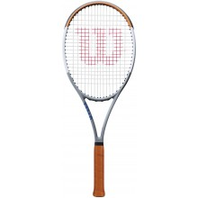 Wilson Raqueta de tenis Roland Garros Team Jugador j/únior