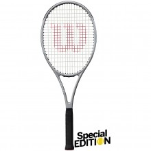 RAQUETA WILSON PRO STAFF 97 COUNTERVAIL CHROME EDITION (315 GR) (NEW)