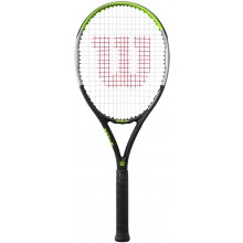 RAQUETTE WILSON BLADE FEEL 100 (287 GR) (NEW)