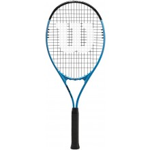 RAQUETTE WILSON ULTRA POWER XL 112 (277 GR) (NEW)