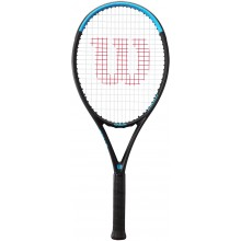 RAQUETTE WILSON ULTRA POWER 105 (262 GR) (NEW)