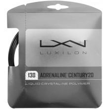 CORDAJE LUXILON ADRENALINE CENTURY SPECIAL EDITION (12 METROS)