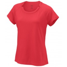 CAMISETA WILSON MUJER CONDITION