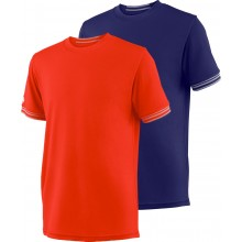 CAMISETA WILSON JUNIOR TEAM SOLID