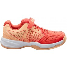 ZAPATILLAS WILSON JUNIOR KAOS K TODAS LAS SUPERFICIES