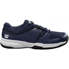 CHAUSSURES WILSON COURT ZONE TOUTES SURFACES
