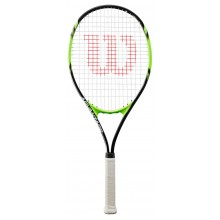 RAQUETA WILSON ADVANTAGE XL (274 GR)