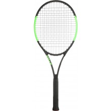 RAQUETTE OCCASION WILSON BLADE SW 104 AUTOGRAPH COUNTERVAIL (304 GR)