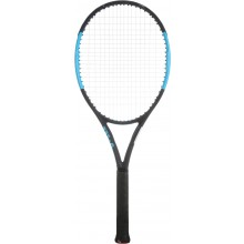 RAQUETTE OCCASION WILSON ULTRA 100 COUNTERVAIL (300 GR)