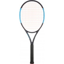 RAQUETTE OCCASION WILSON ULTRA 105S COUNTERVAIL (285 GR)