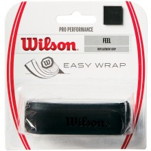GRIP WILSON PRO PERFORMANCE