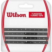 PLOMO WILSON TUNGSTEN TUNING TAPE