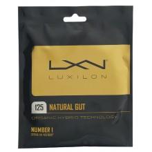 CORDAJE LUXILON CUERDA DE TRIPAS/ NATURAL GUT (12 METROS)