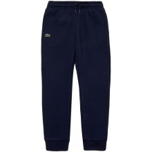 PANTALON LACOSTE JUNIOR