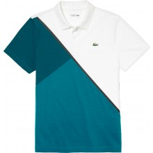 POLO LACOSTE JUNIOR TENIS