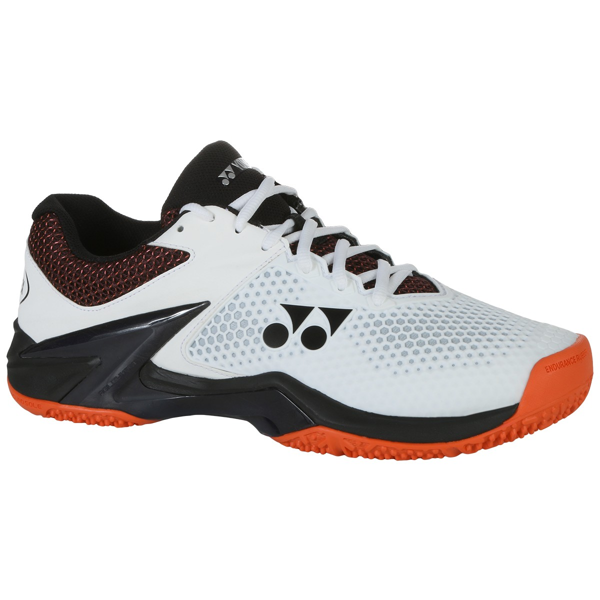ZAPATILLAS YONEX POWER CUSHION ECLIPSION 2 TIERRA BATIDA