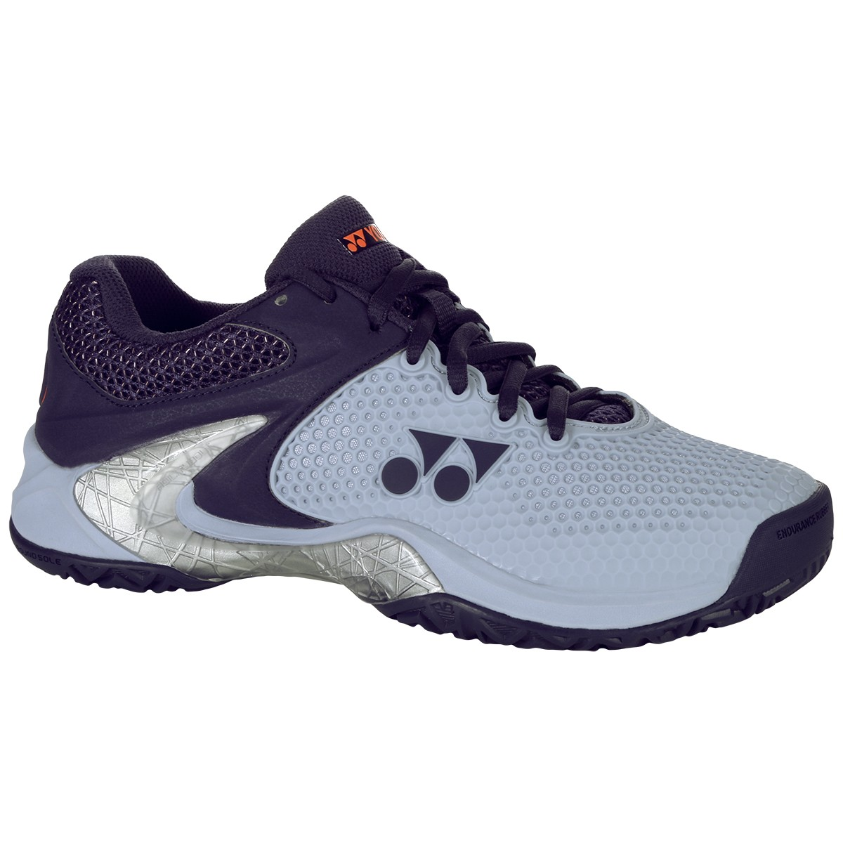 ZAPATILLAS YONEX MUJER POWER CUSHION ECLIPSION 2 TODAS LAS