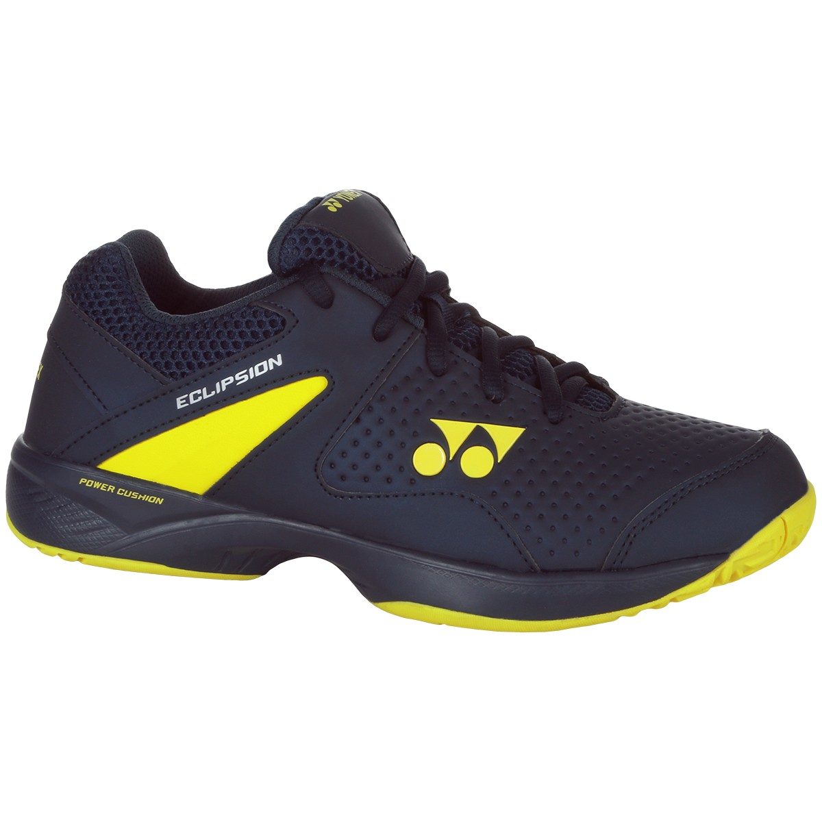 ZAPATILLAS YONEX JUNIOR POWER CUSHION ECLIPSION 2 TODAS LAS