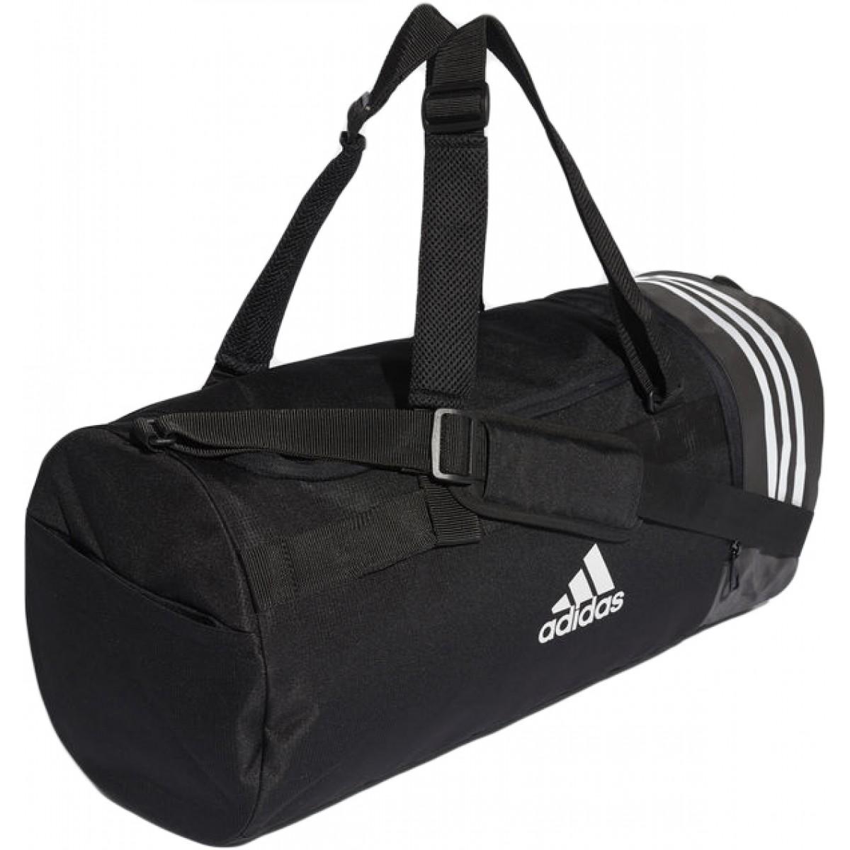 De Athlete Deporte Adidas Bolsa BolsasTennispro pqUVSzM