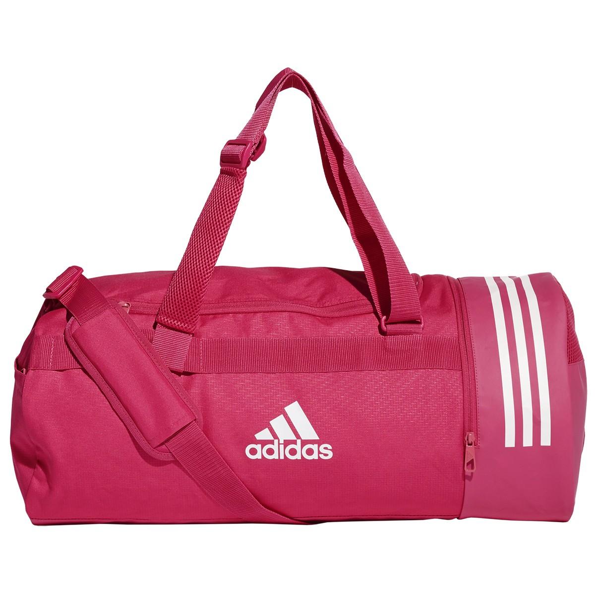 Adidas Deporte De Athlete Bolsa Classic BolsasTennispro 1cTJFulK3