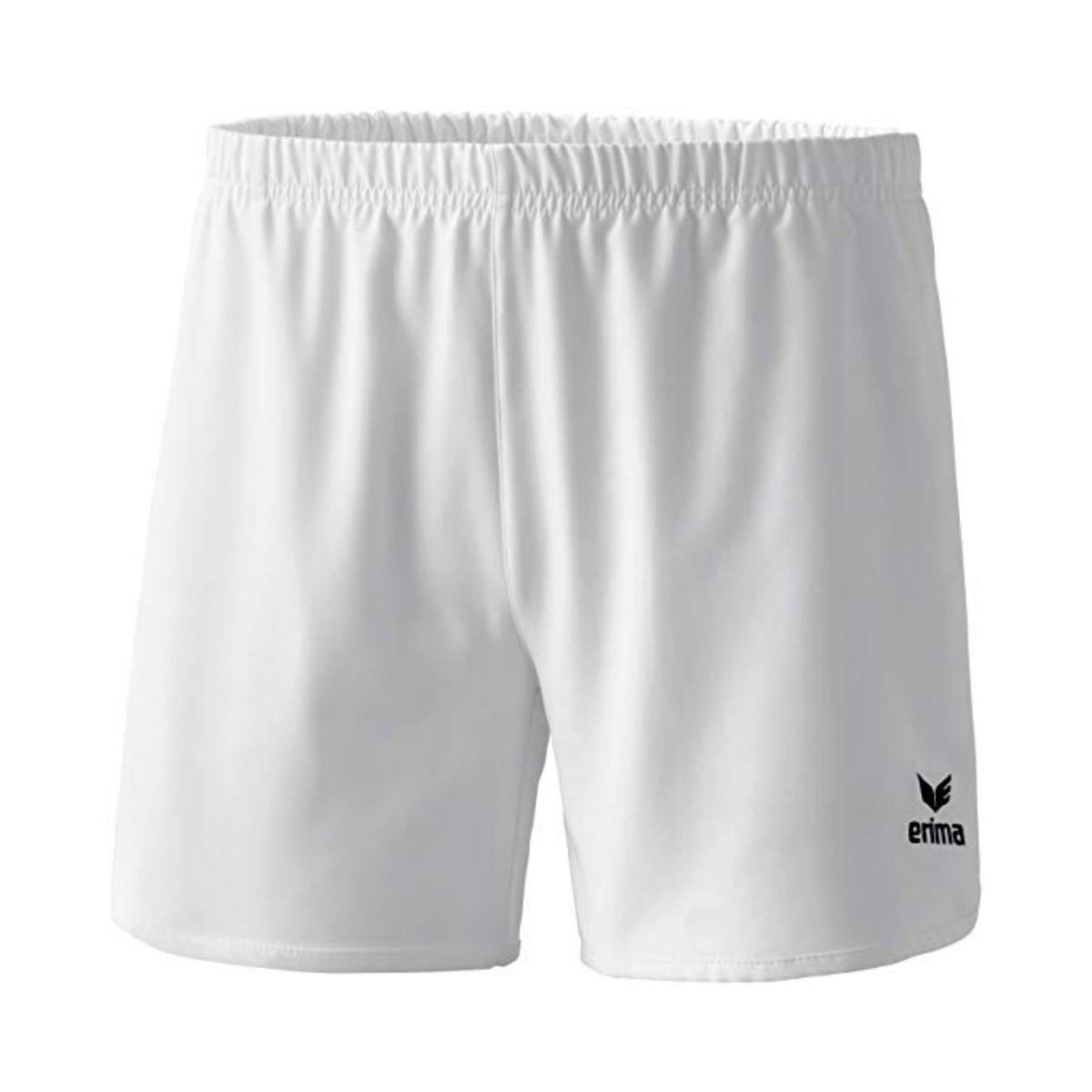 erima 3//4 Pantalones de Netball