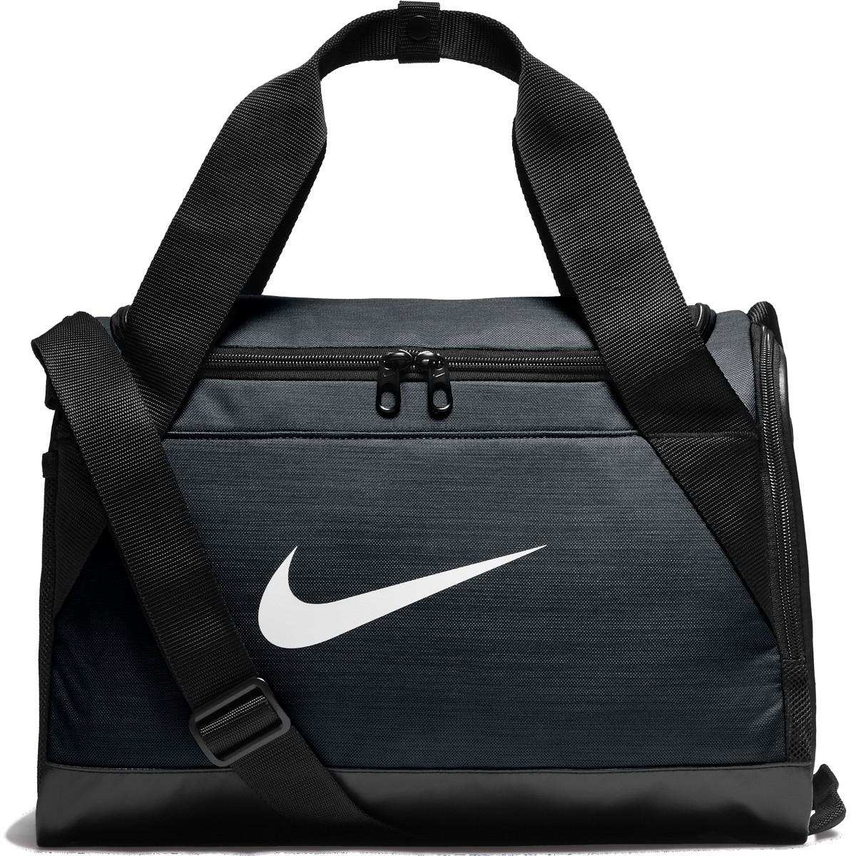 Chica Brasilia Tennispro Extra Bolsa Nike Duffel faI47