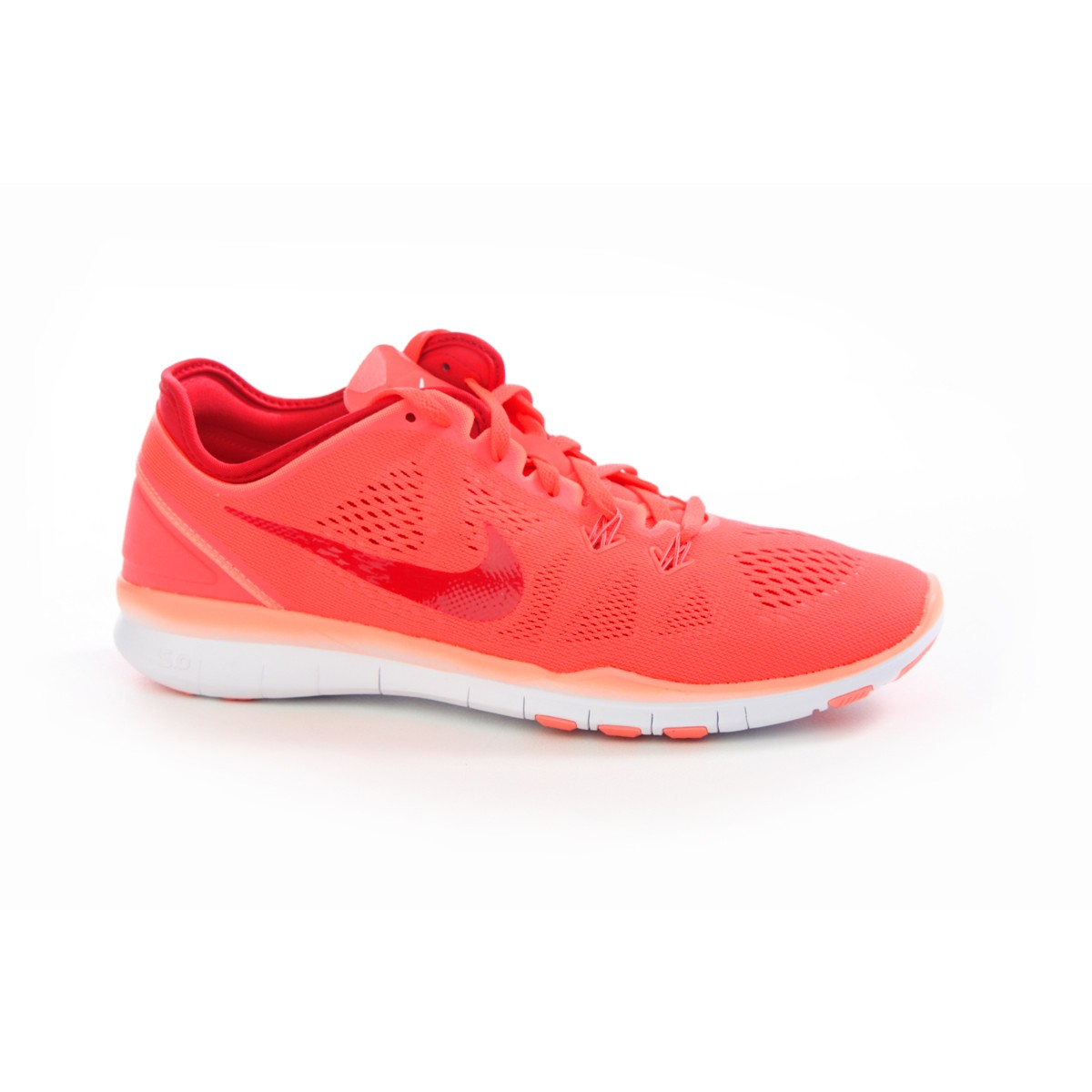 ZAPATILLAS NIKE MUJER FREE 5.0 TR FIT 5 NIKE Mujer