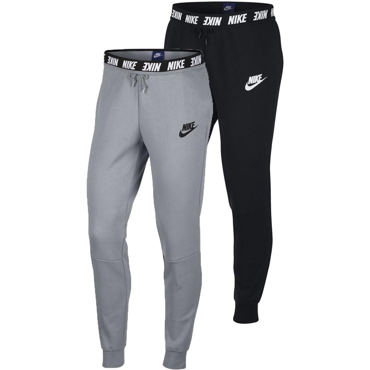 15 Advance Mujer Nike Tennispro Sportswear Pantalón wH8I1qpx