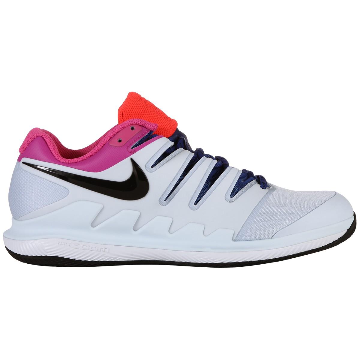 Tierra Vapor Nike 10 Zapatillas Air Zoom Batida Hombre nOPk8w0NXZ
