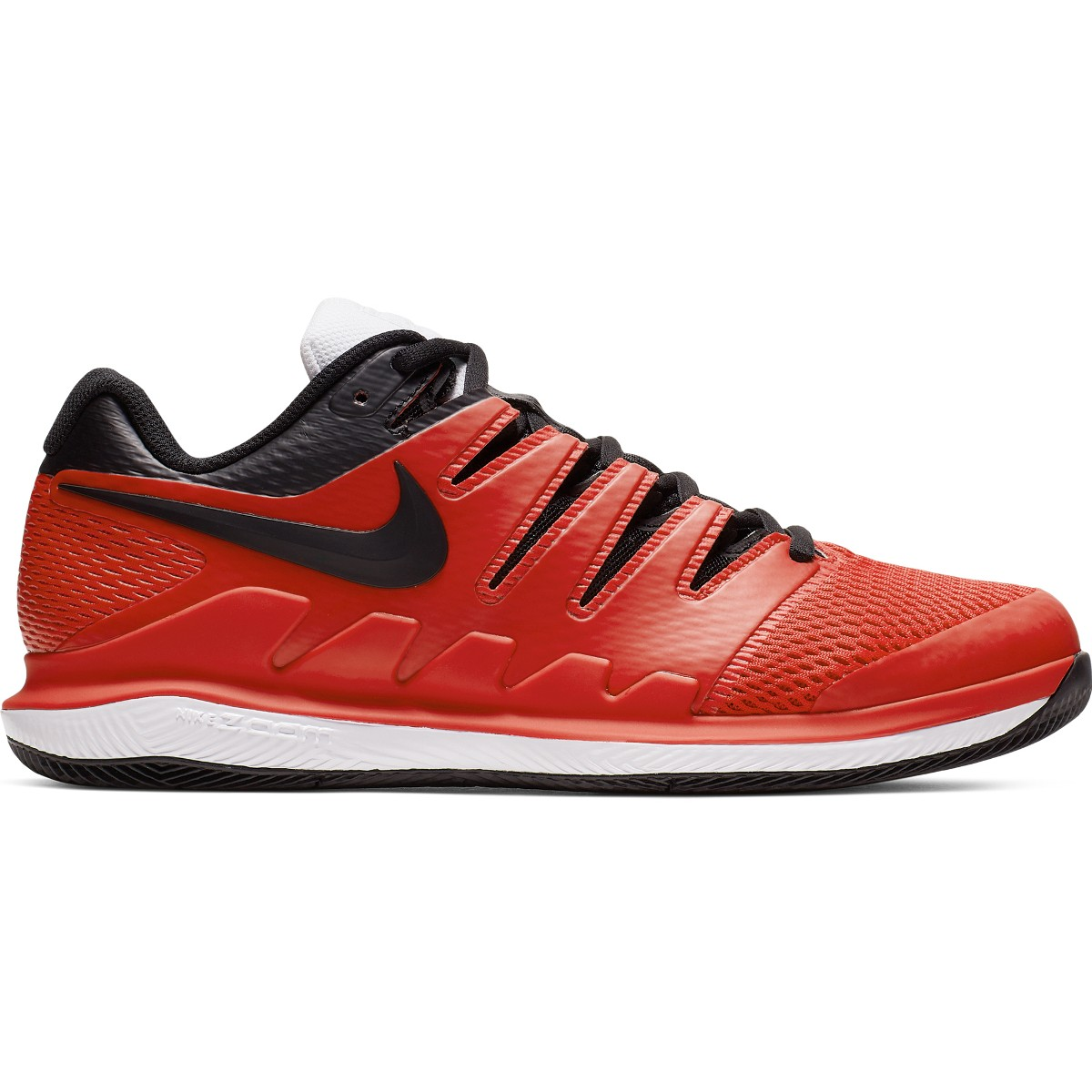 Nike Air Zoom Vapor X Zapatilla Todas Las Superficies