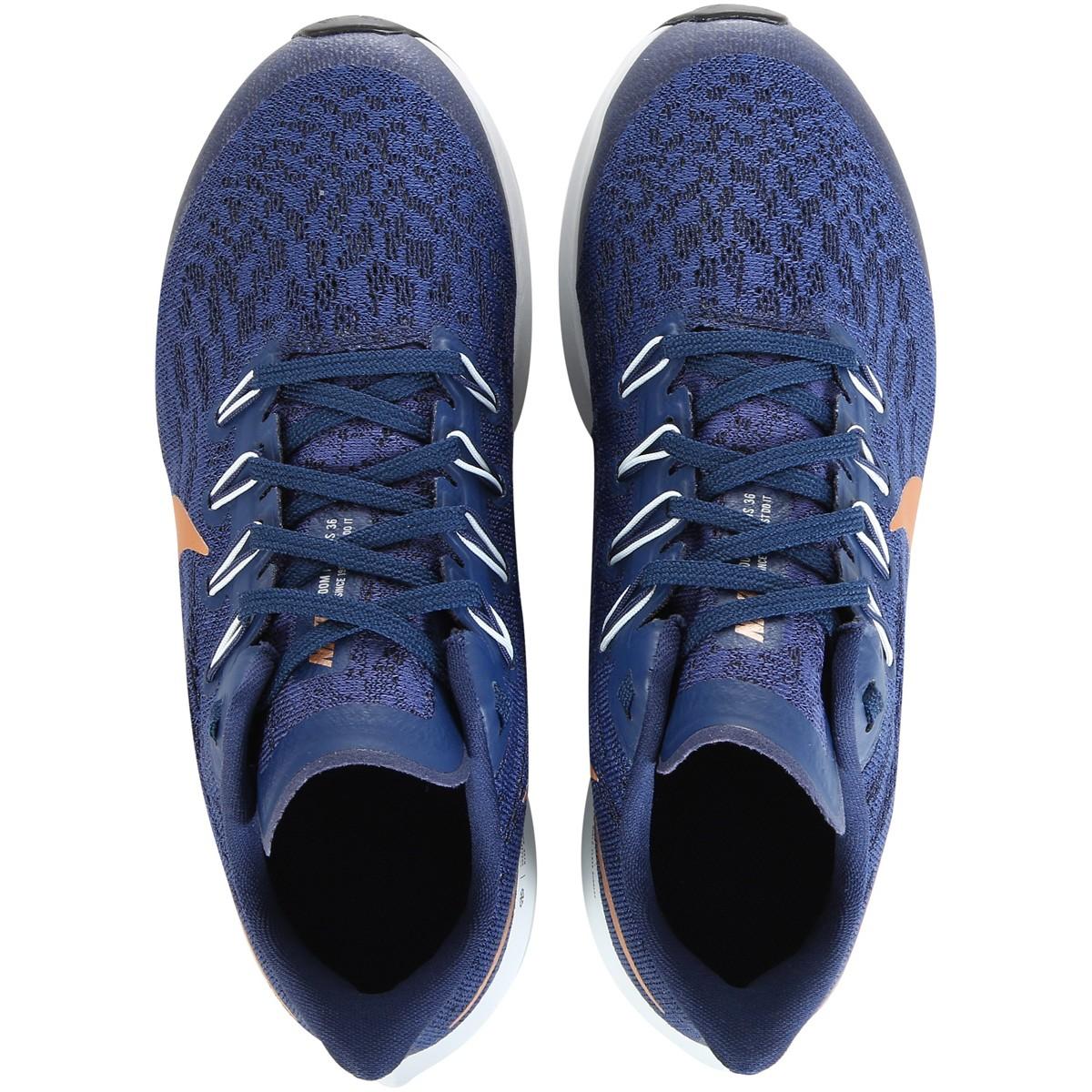 nike junior zapatillas running