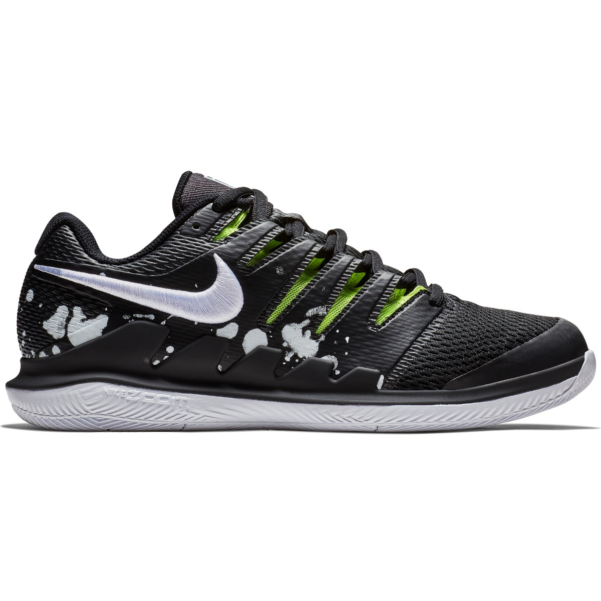 8c7ba65c7e ZAPATILLAS NIKE AIR ZOOM VAPOR 10 PREMIUM TODAS SUPERFICIES +