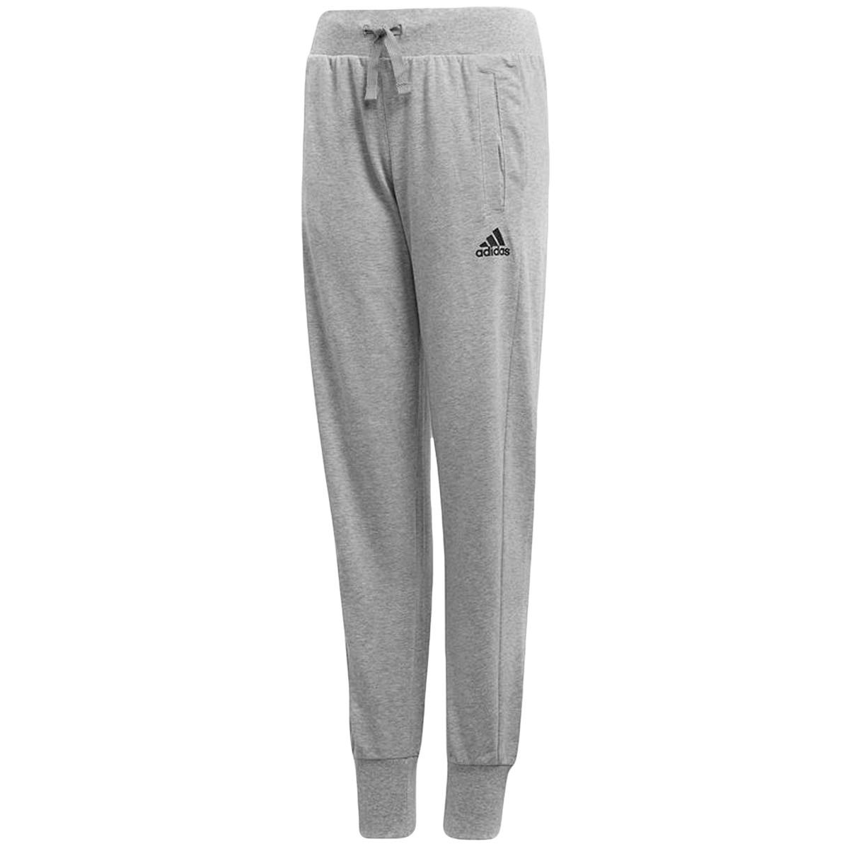 Junior Fille Tennispro Pantalon Adidas Essentials OUO7f