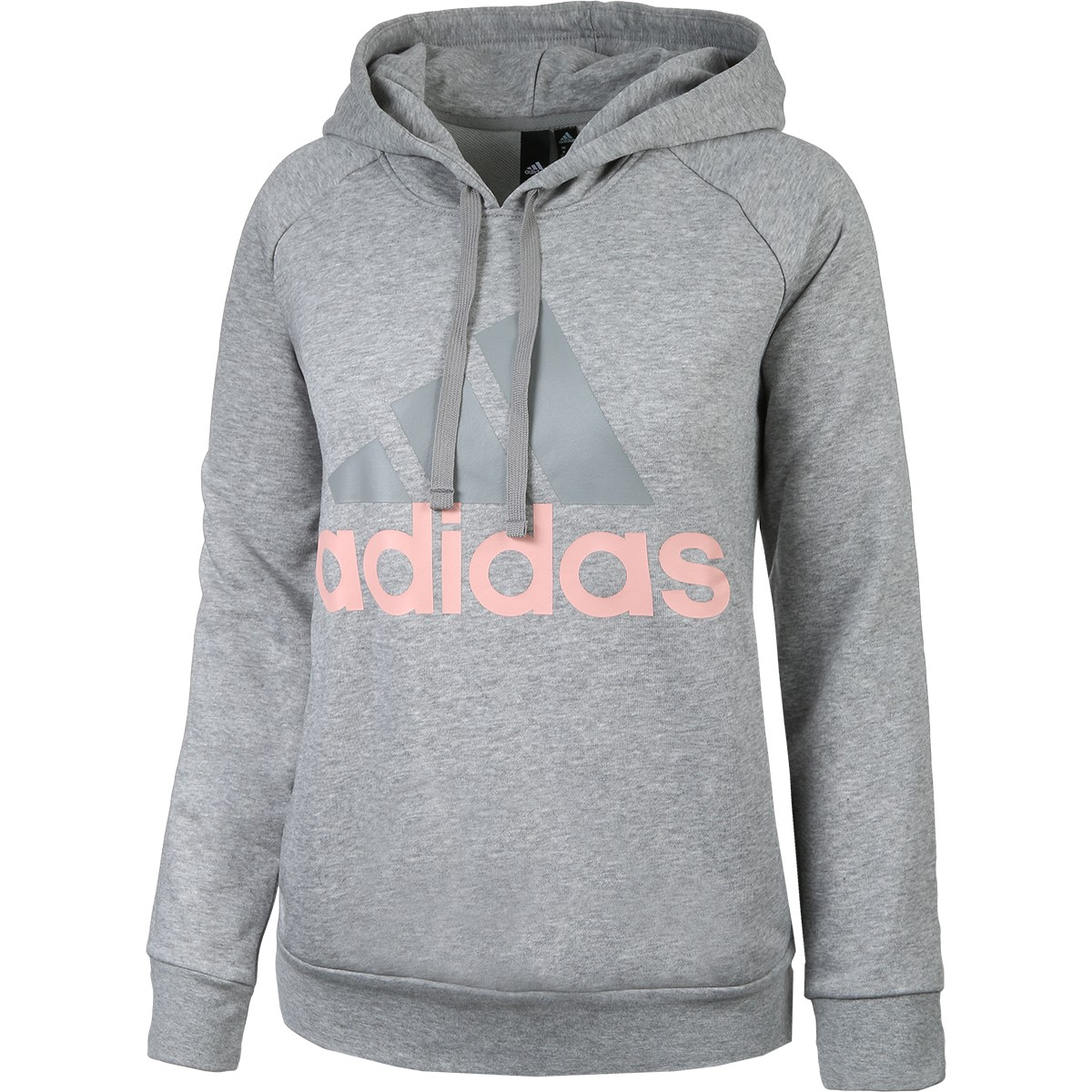 Linear Adidas Tennis Sudadera Essentials Mujer Pro Training Bx7YOUq