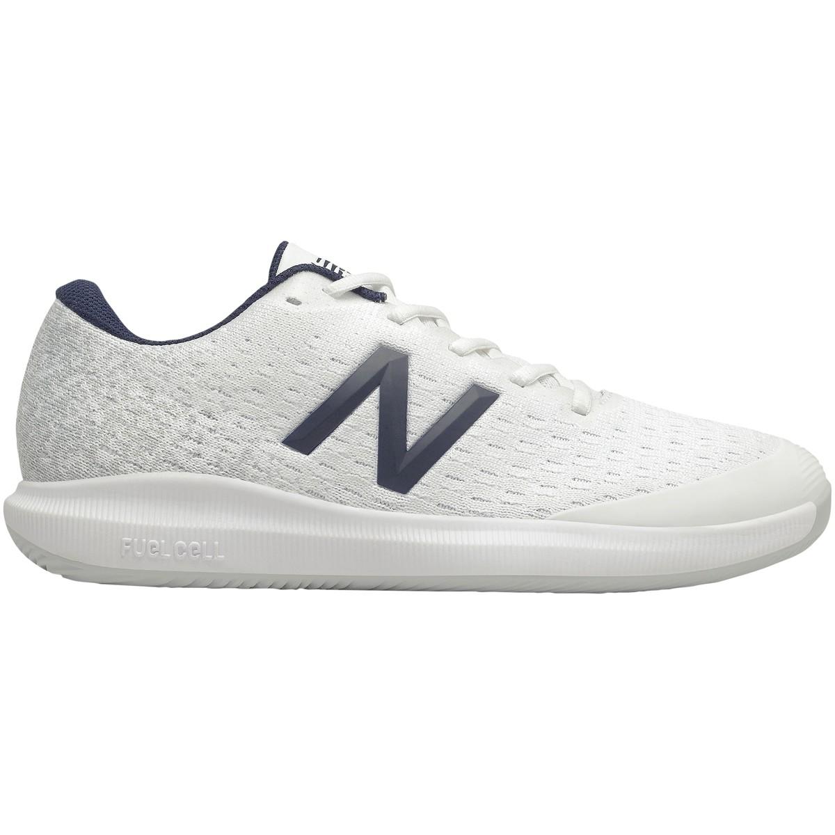 zapatillas casual de hombre 996 new balance