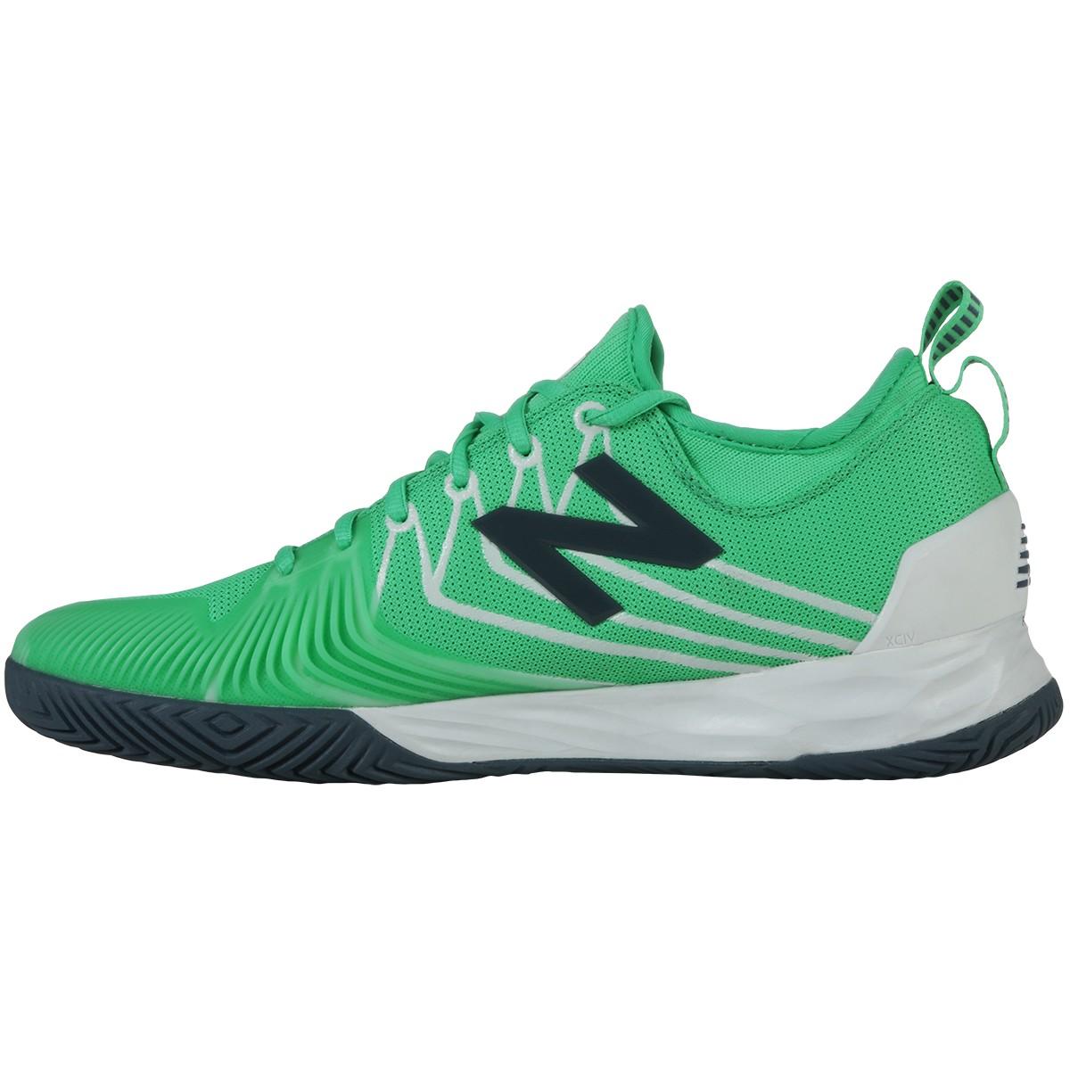zapatillas new balance tenis raonic