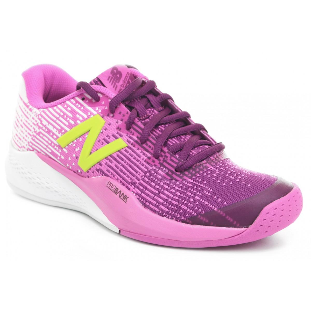 new balance zapatillas mujer de verano