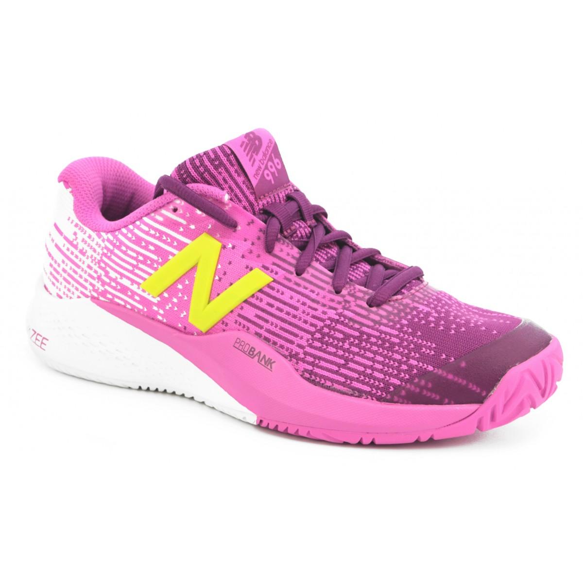 zapatillas verano new balance mujer