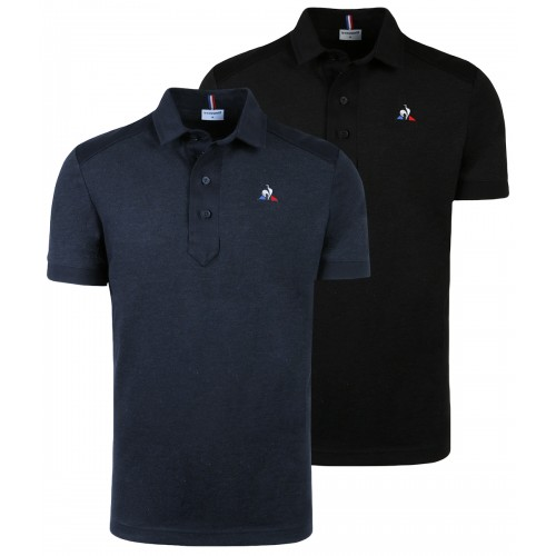 POLO  ESSENTIALS N°5