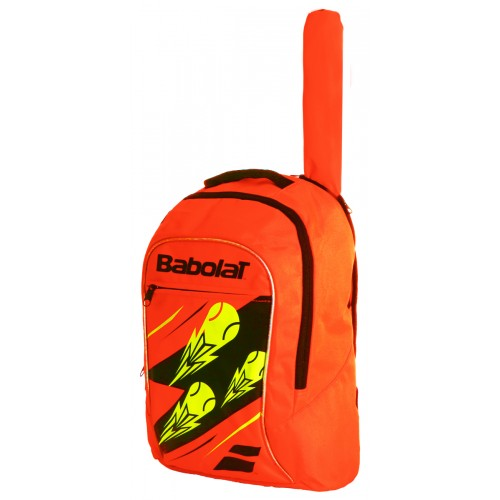 MOCHILA  JUNIOR CLUB