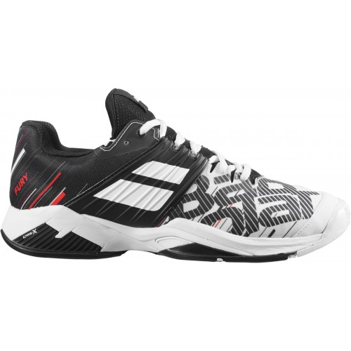 ZAPATILLAS  PROPULSE FURY TODAS LAS SUPERFICIES