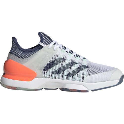 ZAPATILLAS  ADIZERO UBERSONIC 2 ZVEREV TODAS LAS SUPERFICIES