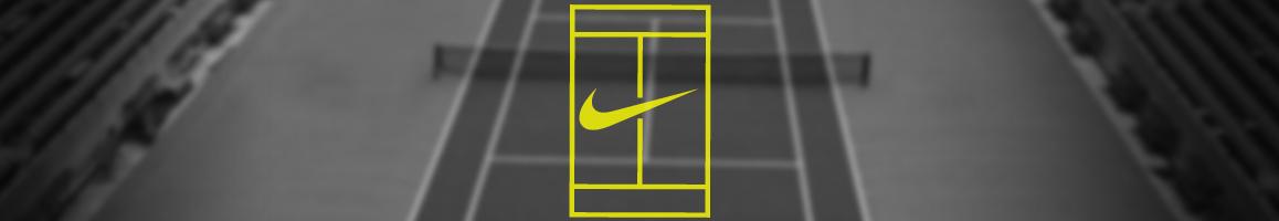 Tenues NikeWimbledon