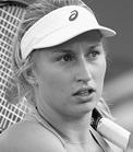 Daria GAVRILOVA