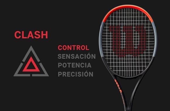 Wilson clash